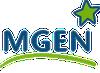 Mgen_1.png